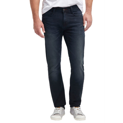 mustang jeans oregon tapered 3112 5576 082