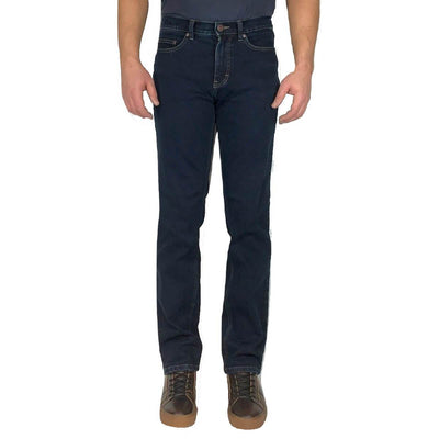 Ranger Dark Navy | Paddocks | 80253-1606-000-4701 | front