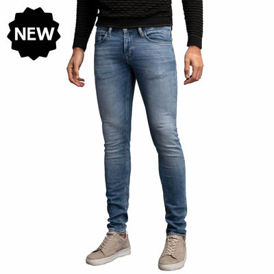 cast iron riser slim fit jeans ctr211702 cbf