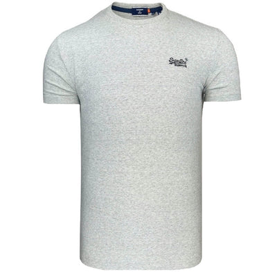 superdry t-shirt m1010882a 9st