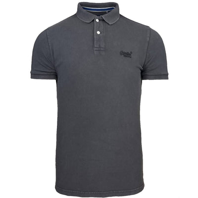 superdry polo vintage destroy m1110014a 06a
