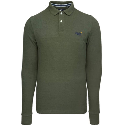 superdry polo m1110093a 4ep