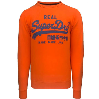 superdry sweater m20026tr vr9