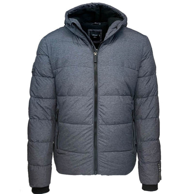 superdry sports puffer m5010227a azb voorkant