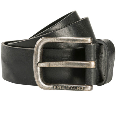 Belt Leather - Versteegh Jeans