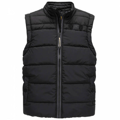 pme legend bodywarmer pja195131 9067