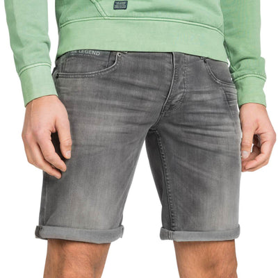 Commander Short TDG - Versteegh Jeans