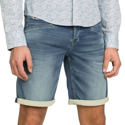 Curtis Short ATB - Versteegh Jeans