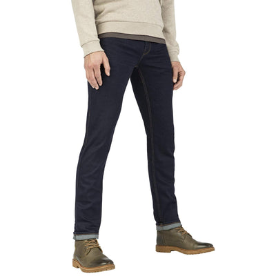 NightFlight Jeans - Pme Legend - PTR120-RND - Versteegh Jeans - front