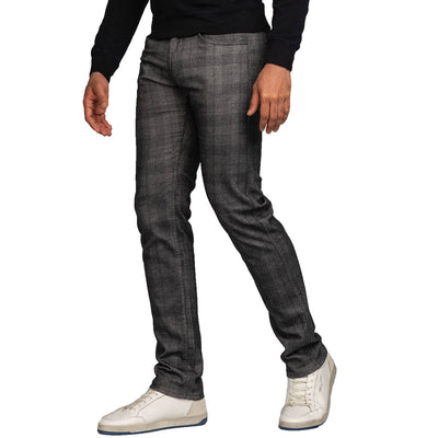 Pme legend Nightflight jeans ptr206126 972 voorkant