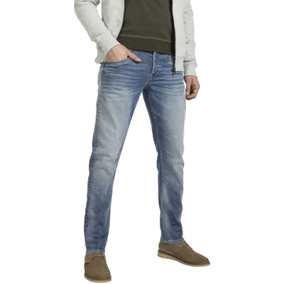 Curtis Jeans GCL - Versteegh Jeans