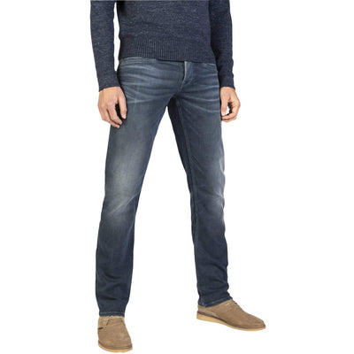 Curtis Jeans MOD - Versteegh Jeans