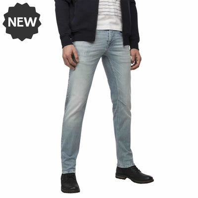 Skymaster - Pme Legend - PTR650-SUB - Versteegh Jeans - front