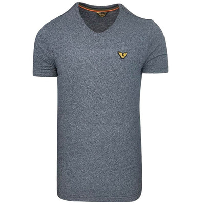 Pme V-Neck T-Shirts