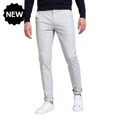 vanguard chino vtr211608 725 light grey