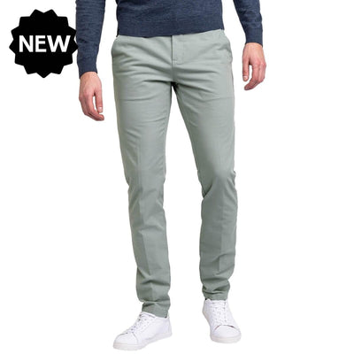 vanguard v12 chino vtr211608 9031 grey