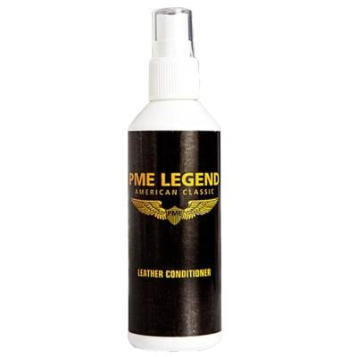 Leather Conditioner - Pme Legend - PLJCARE-000 - Versteegh Jeans
