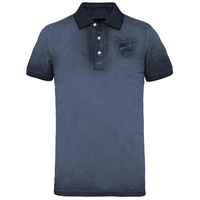 pme legend polo PPSS203860 5287