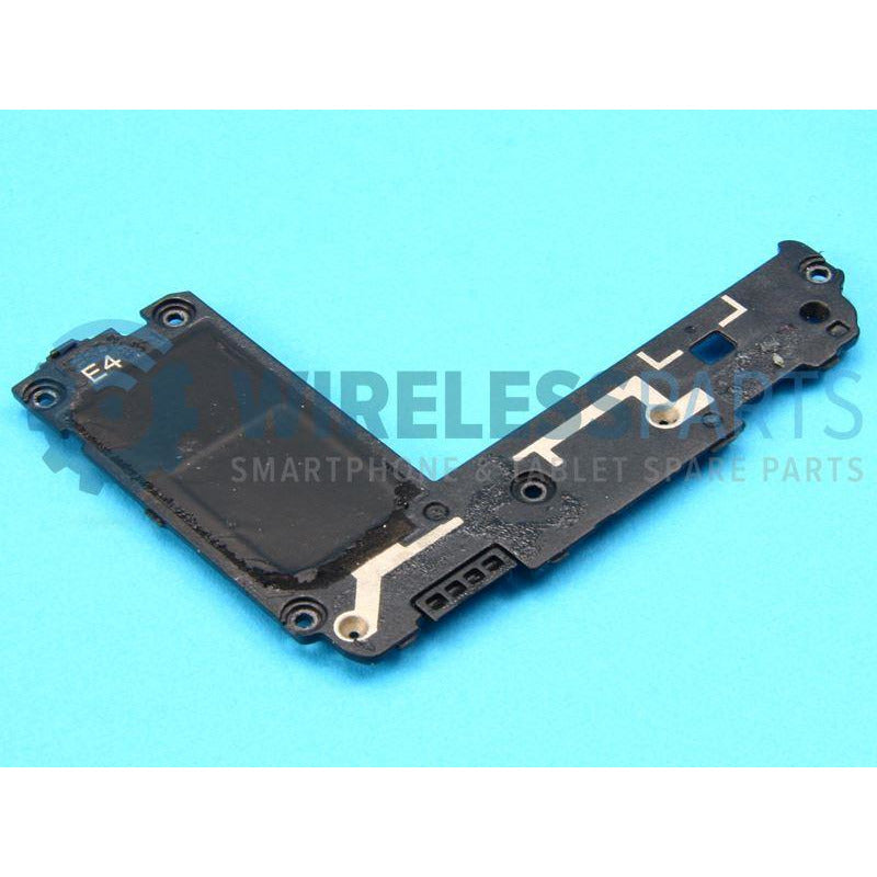 Samsung Galaxy S7 Edge (SM-G935F) - Loudspeaker Assembly