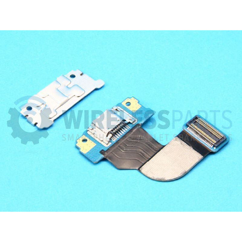 Samsung Galaxy Tab 3 8.0 (SM-T310/T311) Charging Port Flex
