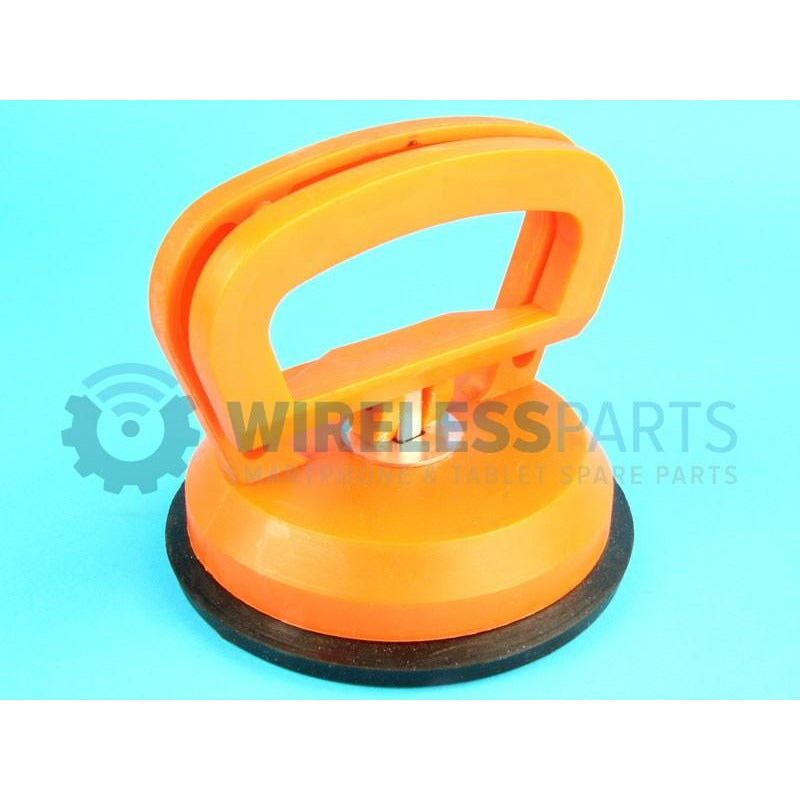 Powerful Lever Lock Suction Cup (120mm)