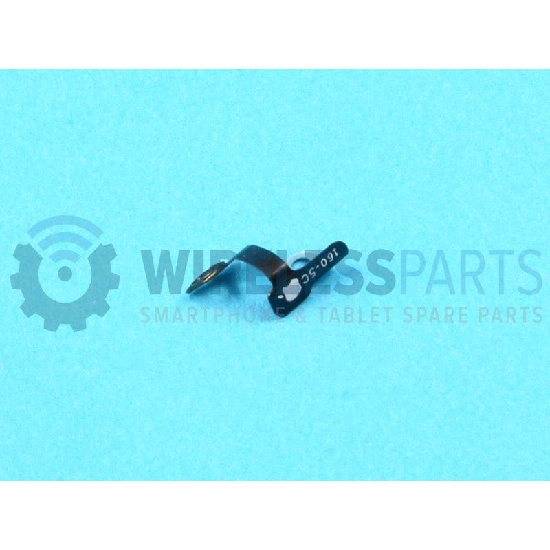 For iPhone 6S - Bluetooth Antenna - OEM