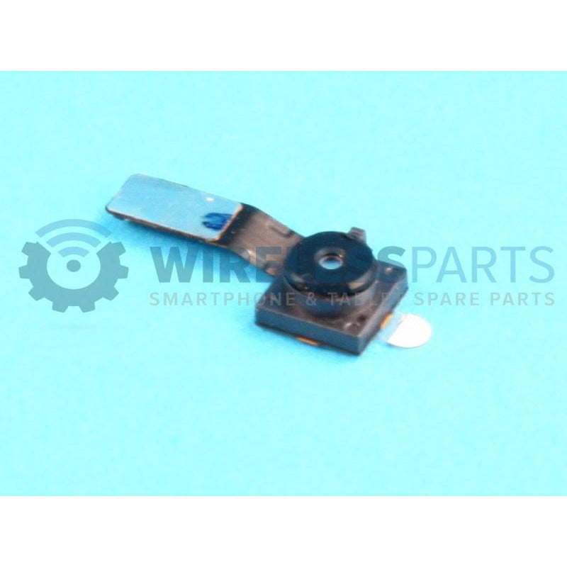 For iPod Touch 4 - Rear Camera - OEM