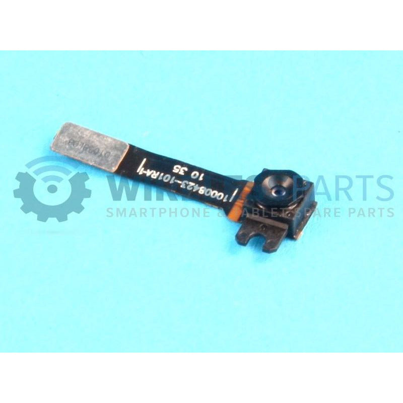 For iPod Touch 4 - Front Camera - OEM