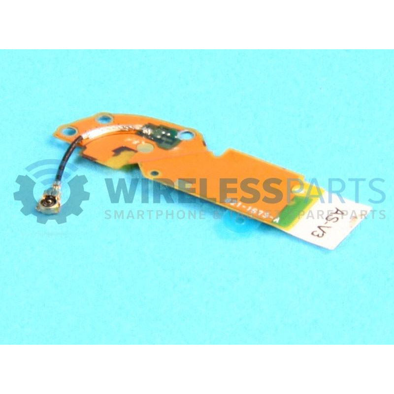 For iPod Touch 5 - Wifi Flex - OEM
