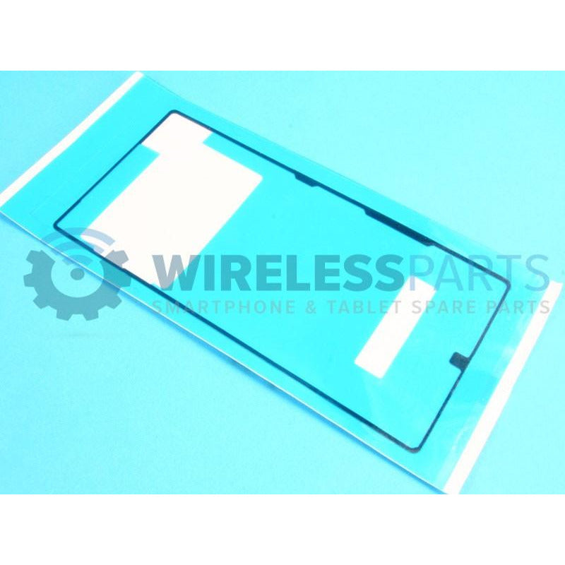 For Sony Xperia Z5 Premium - Back Cover Bonding Adhesive