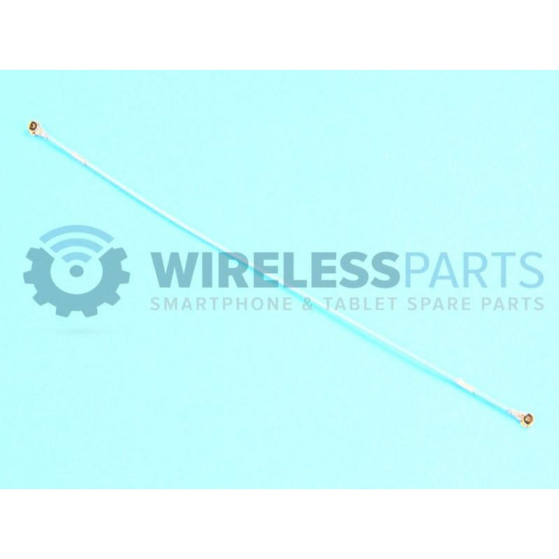 For Sony Xperia Z5 Premium - Antenna - OEM