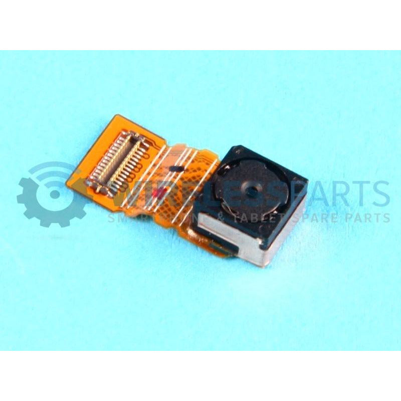 For Sony Xperia Z5 Compact - Front Camera - OEM