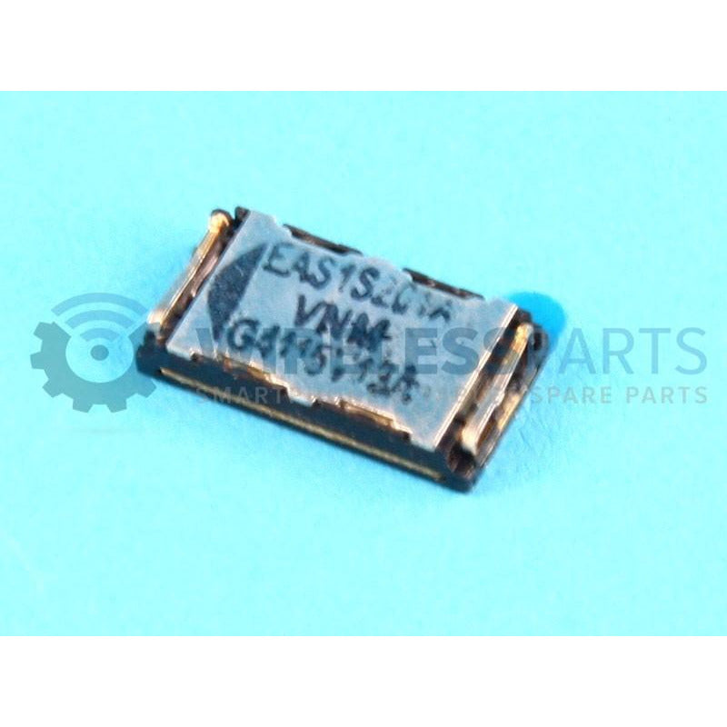 For Sony Xperia Z5 Compact - Loudspeaker - OEM