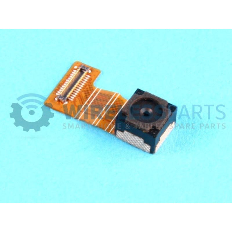 For Sony Xperia Z5 - Front Camera - OEM