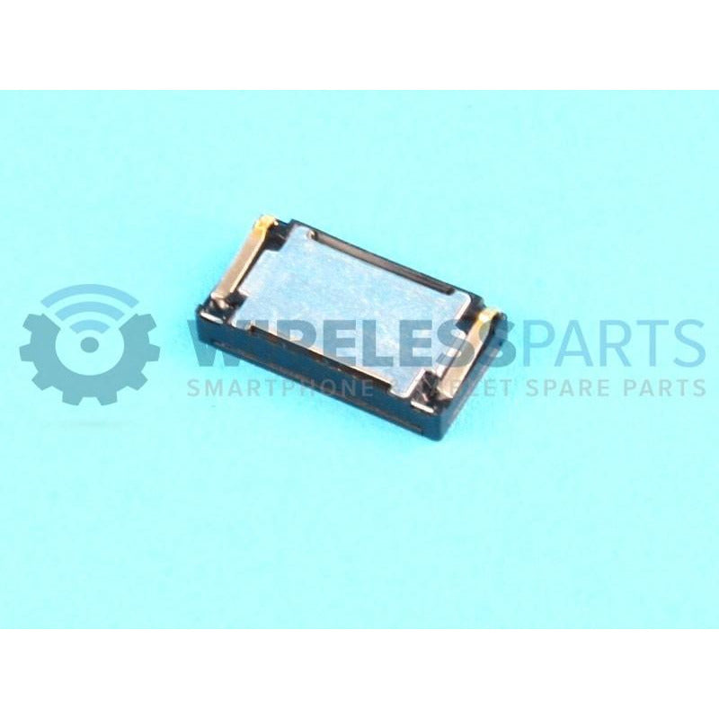 For Sony Xperia Z3+ Plus / Z4 - Loudspeaker - OEM