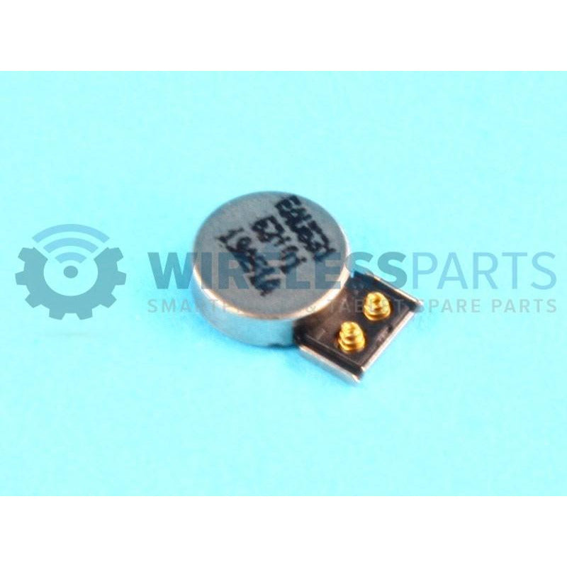 For LG Nexus 5X (H790 H791) - Vibrator - OEM
