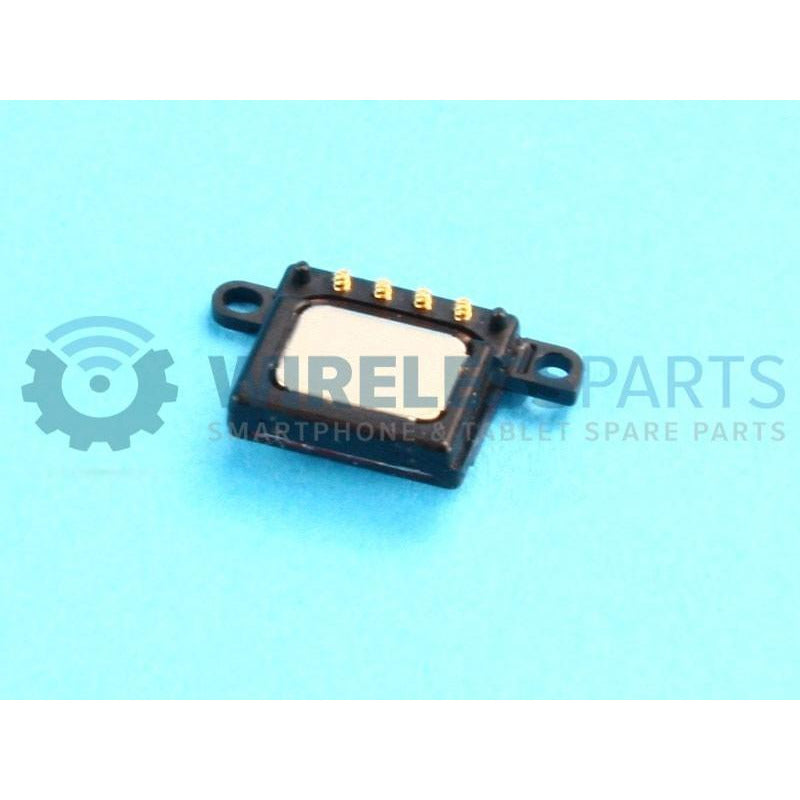 For iPhone 6S - Earpiece - OEM