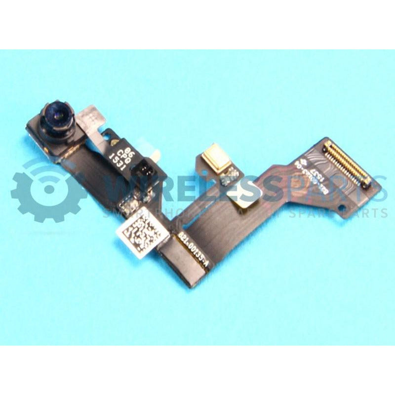For iPhone 6S - Front Camera Flex - OEM