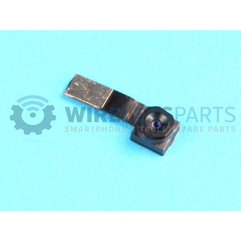 For iPhone 4 - Front Facing Camera - OEM