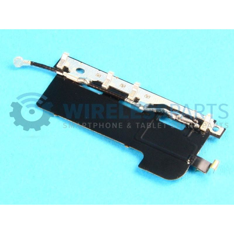 For iPhone 4 - Signal Antenna Cable - OEM