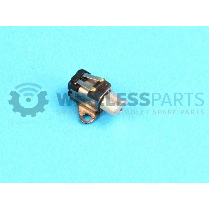 For iPhone 4 - Vibrator - OEM