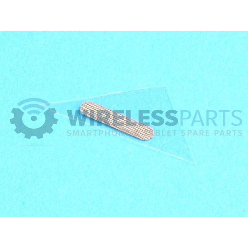 For iPhone 4 / 4S - Earpiece Mesh Kit - OEM