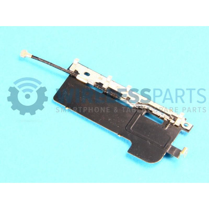 For iPhone 4S - Signal Antenna Flex - OEM