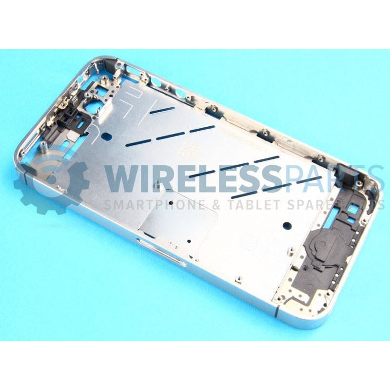 For iPhone 4S - Midframe - OEM