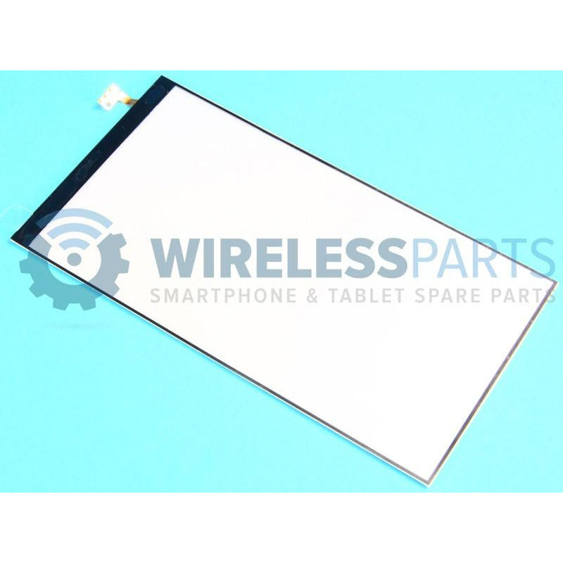 For Nexus 5 (D820 D821) - Backlight - OEM