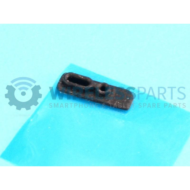 For iPhone 5 - Earpiece Mesh - OEM