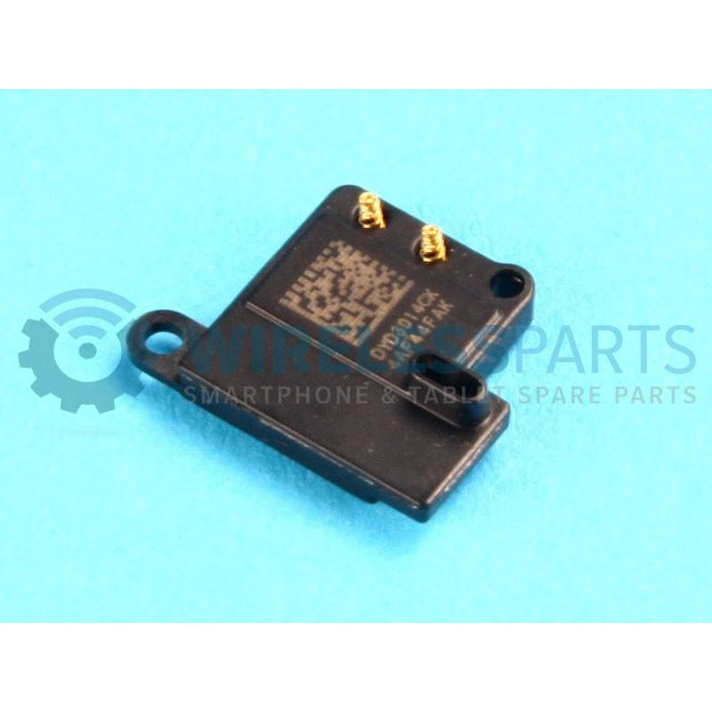 For iPhone 5 - Earpiece - OEM