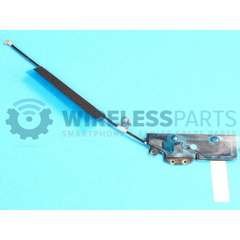 For iPad 2 - WIFI Antenna - OEM