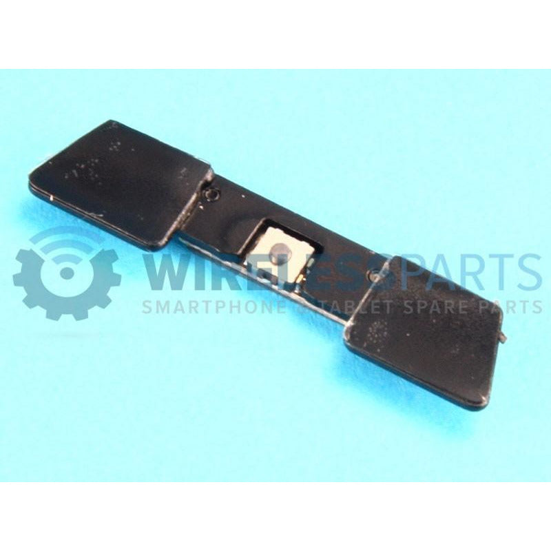 For iPad 2 - Internal Home Button Switch - OEM