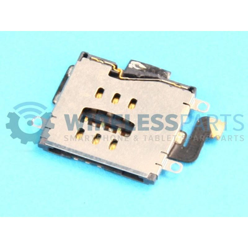 For iPad 3 & 4 - Sim Reader Flex, 4G Version - OEM